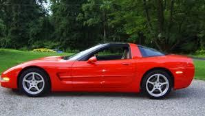 2000 corvette quarter mile stock 2000 chevrolet corvette coupe 1 4 mile drag racing timeslip