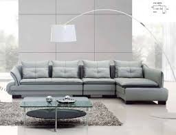 italian leather sofas contemporary sofas designer sofas modern sofa sets brown leather sofa