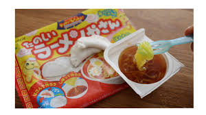 where to buy japanese candy kits diy japanese candy kit popin cookin ramen sweetco0kiepie