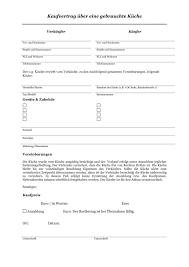 kaufvertrag privat küche uncategorized alno kche gebraucht 49134 wallenhorst 5793