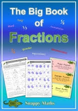 snappy maths free worksheets and interactive mathematics