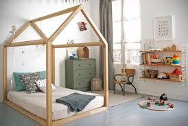 comment faire une cabane dans sa chambre 7 cabanes d enfants à fabriquer soi même