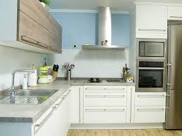 hi tech kitchen faucet chrome faucet in kitchen high tech style