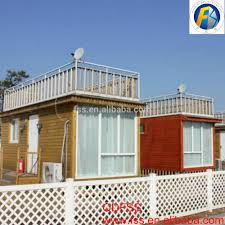 china low price container house manufacturer container house