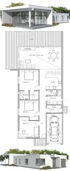 designing a house plan 26 best small narrow plot house plans images on small