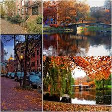 Massachusetts places to travel images 113 best boston 39 s seasons images boston usa boston jpg