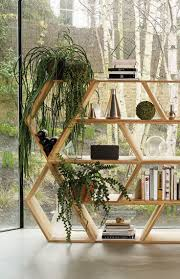 Room Divide The 25 Best Room Divider Shelves Ideas On Pinterest Bookshelf