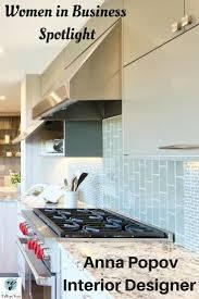 home design courses melbourne best 25 interior design courses online ideas on pinterest