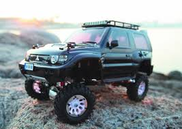 mitsubishi suv 1998 killerbody mitsubishi pajero evo 1998 rc cars rc parts and rc