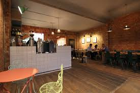 dillons coffee waterstone u0027s restaurants in bloomsbury london