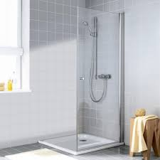 28 kermi shower doors kermi atea shower transparency is