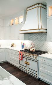 outside corner kitchen cabinet ideas 10 corner kitchen cabinet ideas how to maximize a kitchen