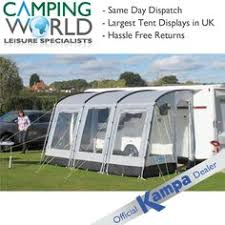 390 Awning Hugely Anticipated And Massively Popular Inflatable Awning From