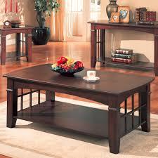 coffee tables cynthiawalkerphotography