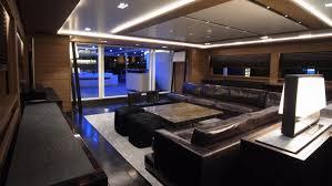 soraya yachts ocean going luxury soraya 46 u0026 soraya 70