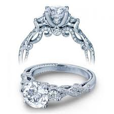 designer wedding rings designer engagement rings