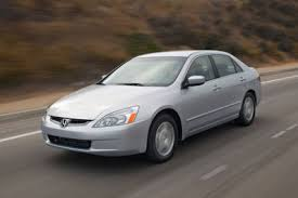 oem honda accord sedan parts hondapartsonline net