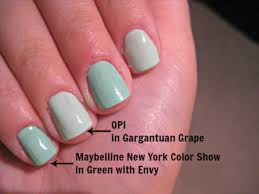 is expensive nail polish worth the money beautyeditor