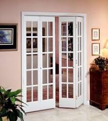 home depot glass doors interior there s my doors i forgot about the screened doors
