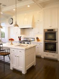 Kitchen Workbook  Elements Of Classic Kitchen Style - Timeless kitchen cabinets