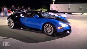 youtube lexus lfa vs nissan gtr bugatti veyron vs nissan r35 gtr 1 4 mile drag race youtube