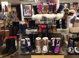 ugg boots at dillards uggs archives the s eye