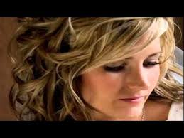 hairstyles for pageants for teens pageant hair styles youtube