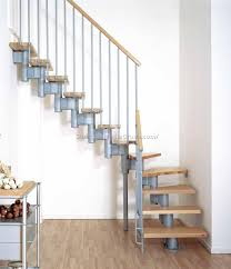 small space staircase ideas 5 best staircase ideas design