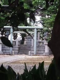 l ノtat de si鑒e 天皇 bureau de saitoh avocat 弁護士 齊藤雅俊