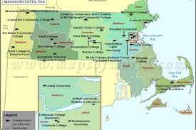 map us colleges top universities in usa best universities in usa ucanuniversity