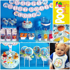 Pool Party Ideas Pool Party Ideas For Toddlers Pool Design Ideas