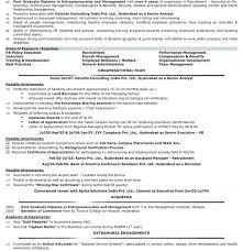 payroll manager resume hr manager resume vohub co
