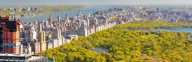 new york holidays and city breaks 2017