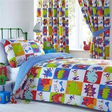 Dinosaur Bedding For Girls by Children U0027s Dinosaurs Bedding Sets And Duvet Covers Ebay