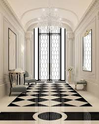 Lobby Interior Design Ideas 25 Best Grand Entrance Ideas On Pinterest Grand Entryway
