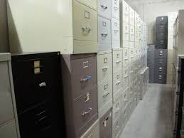 merchants office furniture used office furniture vertical file