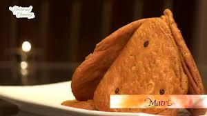 rice chakli recipe ifn ifn punjabi masala mathri how to mathri namkeen by smita dough