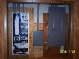 my services audio video systems