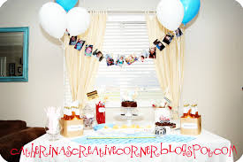 birthday decoration home images image inspiration of cake and