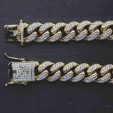 links jewelry bracelet images Diamond cuban link bracelet 10mm in yellow gold the gld shop jpg