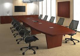boat shaped conference table fabulous custom conference tables with boat shaped conference tables