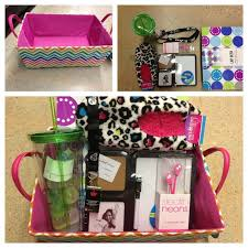graduation from college gifts 193 best trunk party ideas images on graduation ideas