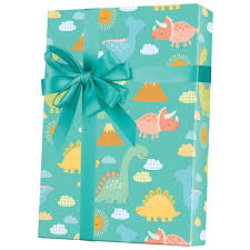 gift wrap wholesale baby gift wrap wholesale