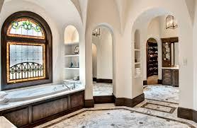 Best Home Design Software Windows 10 by Best Floor Plan Software Nice Home Design