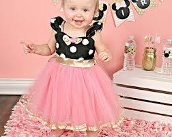 retro aprons girls dresses princess dresses by loverdoversclothing