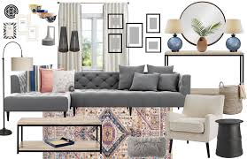 rebecca mcclurkin interior designer havenly