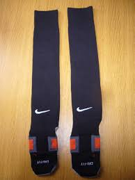 Pro Compression Socks Secrets Of The Pro Peleton U2026 Nike Football Socks