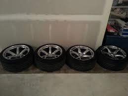 nissan 370z oem wheels fs 2011 370z oem nismo wheels my350z com nissan 350z and