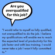 most questions in job interview job interview answers toreto co