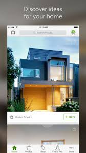 Houzz Interior Design Ideas On The App Store - Houzz interior design ideas